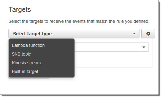 6-cwe_pick_target_2