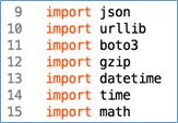 BenPotter_PythonModules_b