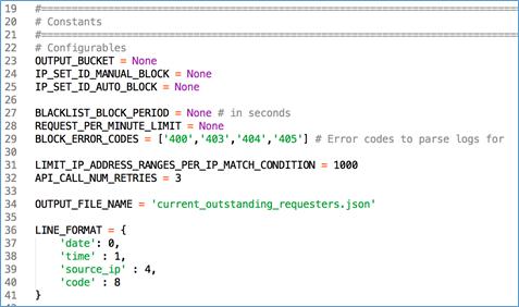 BenPotter_ConfigurableCodeSection_b