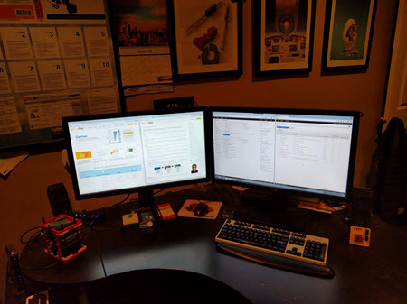 Home_office_workspaces_setup