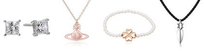 ASSOC_jewelry_170714