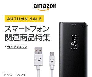 1073025_wireless_products_autumnsale_assoc_300x250