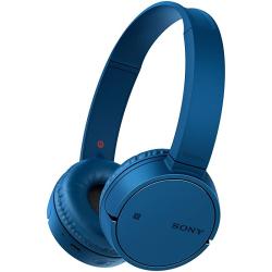 Main_Blue_61mgKyG1IsL._SS800_