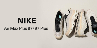 Nike Air Max Plus 97_97 Plus