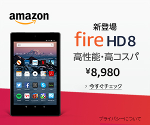 image from m.media-amazon.com
