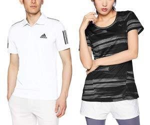 image from m.media-amazon.com