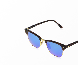 Asc_sunglasses_02_PD2019_MediumRectangle_300x250