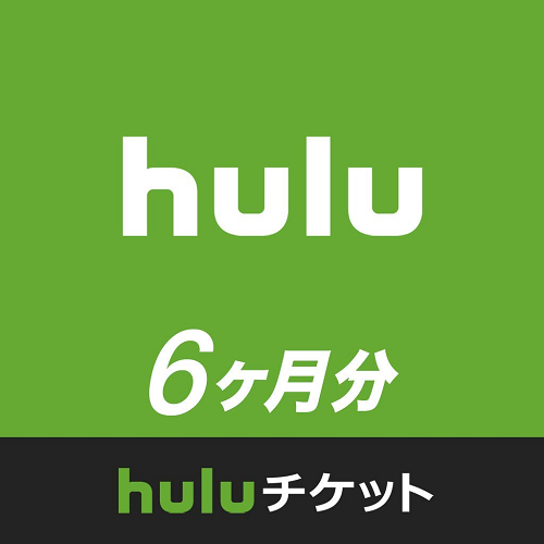 Hulu_6