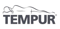 Tempur_logo