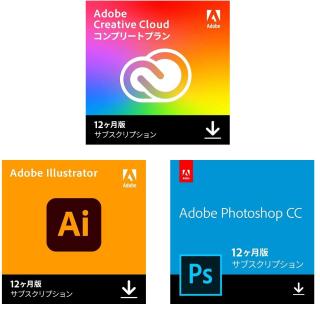 Adobe_1000_1000