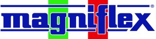 Magniflex_logo