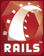 Rails1
