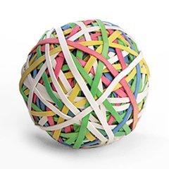 Elastic_ball