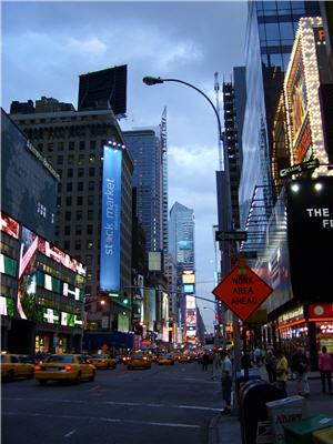 New_york_2006_july