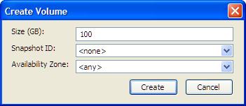 Elasticfox_create_vol