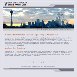 Amazon_distributed_systems_engineering_1