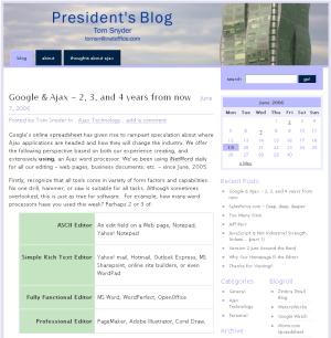 Inetoffice_blog_2