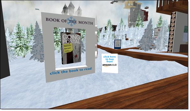 Snowbooks_002