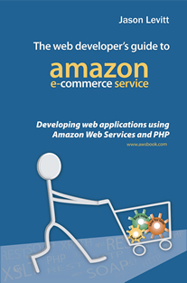 Web_dev_ecs_cover207x313